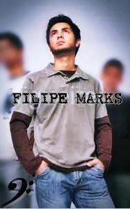FILIPE MARKS