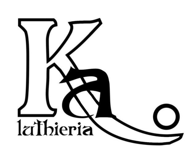 www.kaluthieria.com