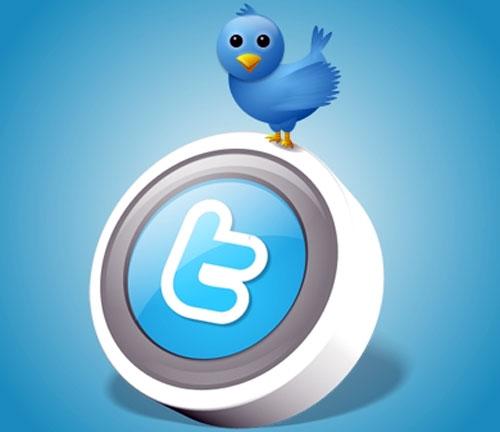 www.twitter.com/filipemarks